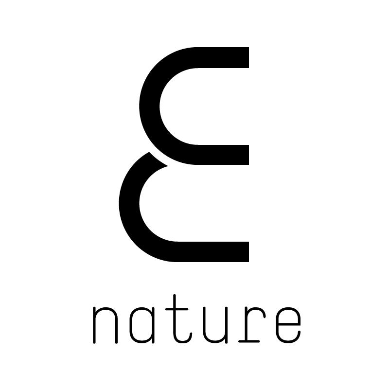E Nature