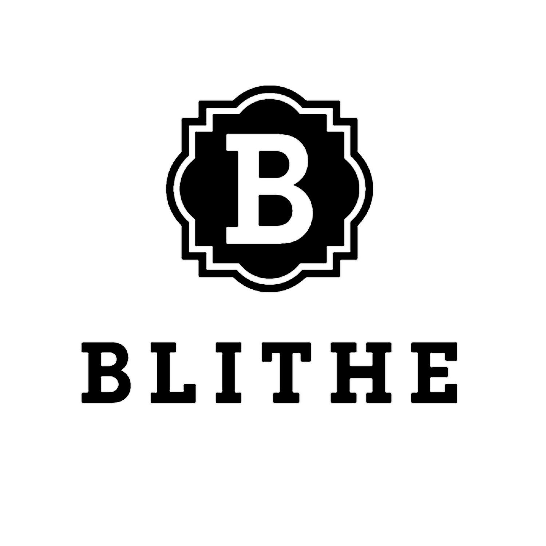 Blithe Korean Skincare South Africa