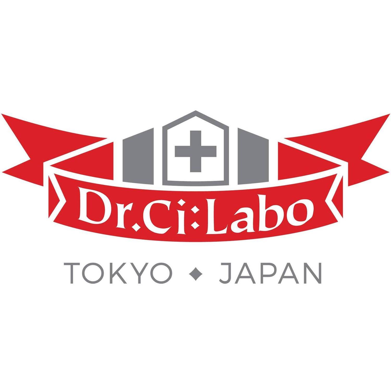 DR CI LABO Japan Seoul of Tokyo