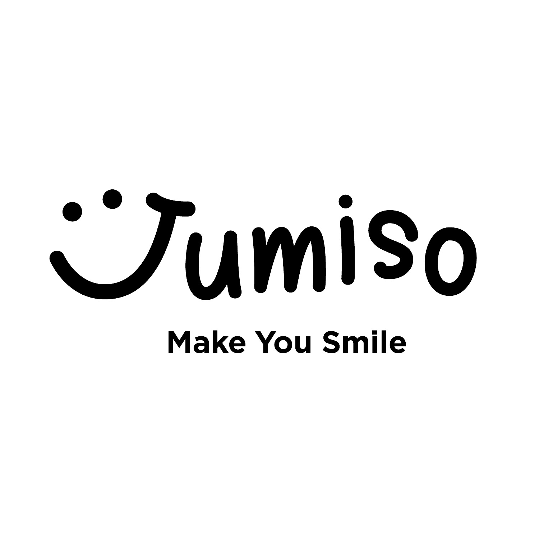 Jumiso K-Beauty skincare South Africa