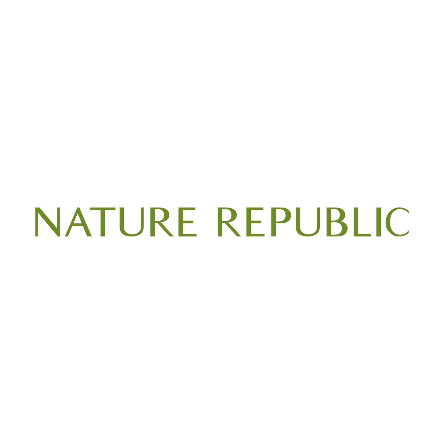 Nature Republic K-Beauty South Africa
