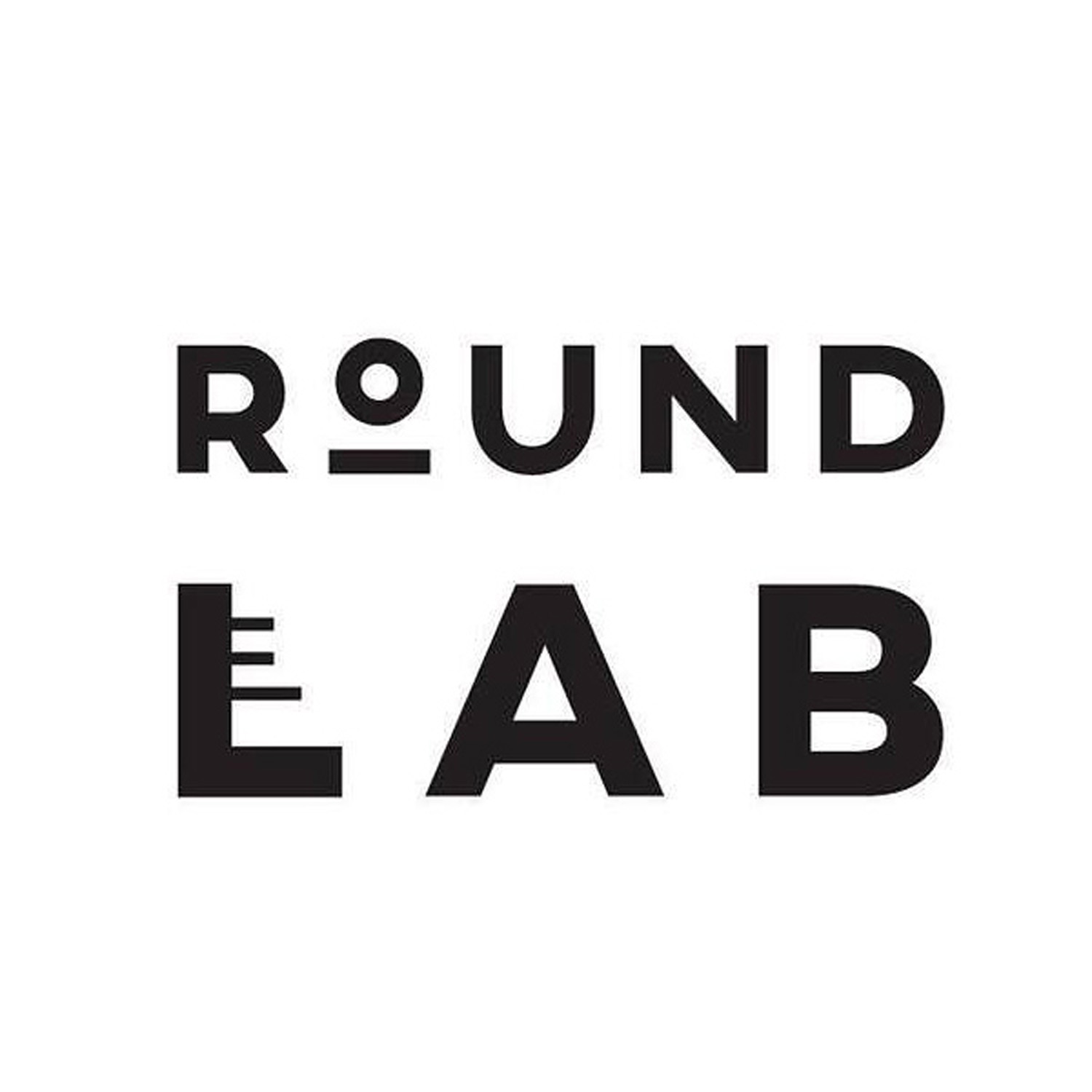 Round Lab K-Beauty South Africa