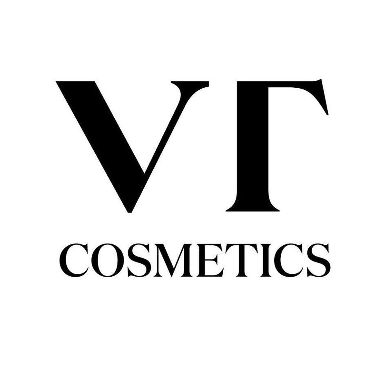 VT Cosmetics Korean Skincare Seoul of Tokyo