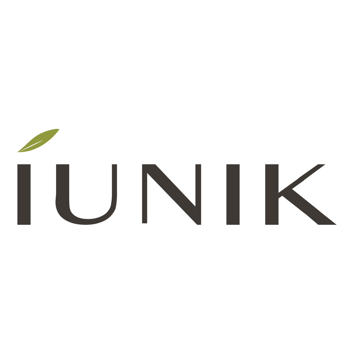 iUNIK South Africa Skincare Seoul of Tokyo